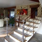 Escalier_a_boules