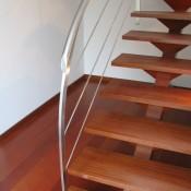 Escalier_bois_metal