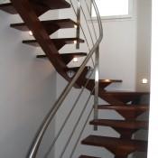 Escalier_bois_metal2