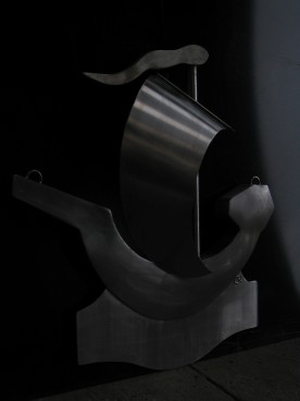 Logo_Bateau3D