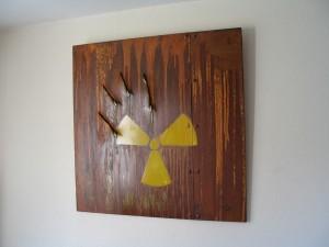 Toile_radioactif