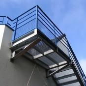 Escalier_Bleu_exterieur2