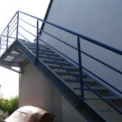 Escalier_Bleu_exterieur4