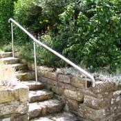 rampe_escalier_exterieure